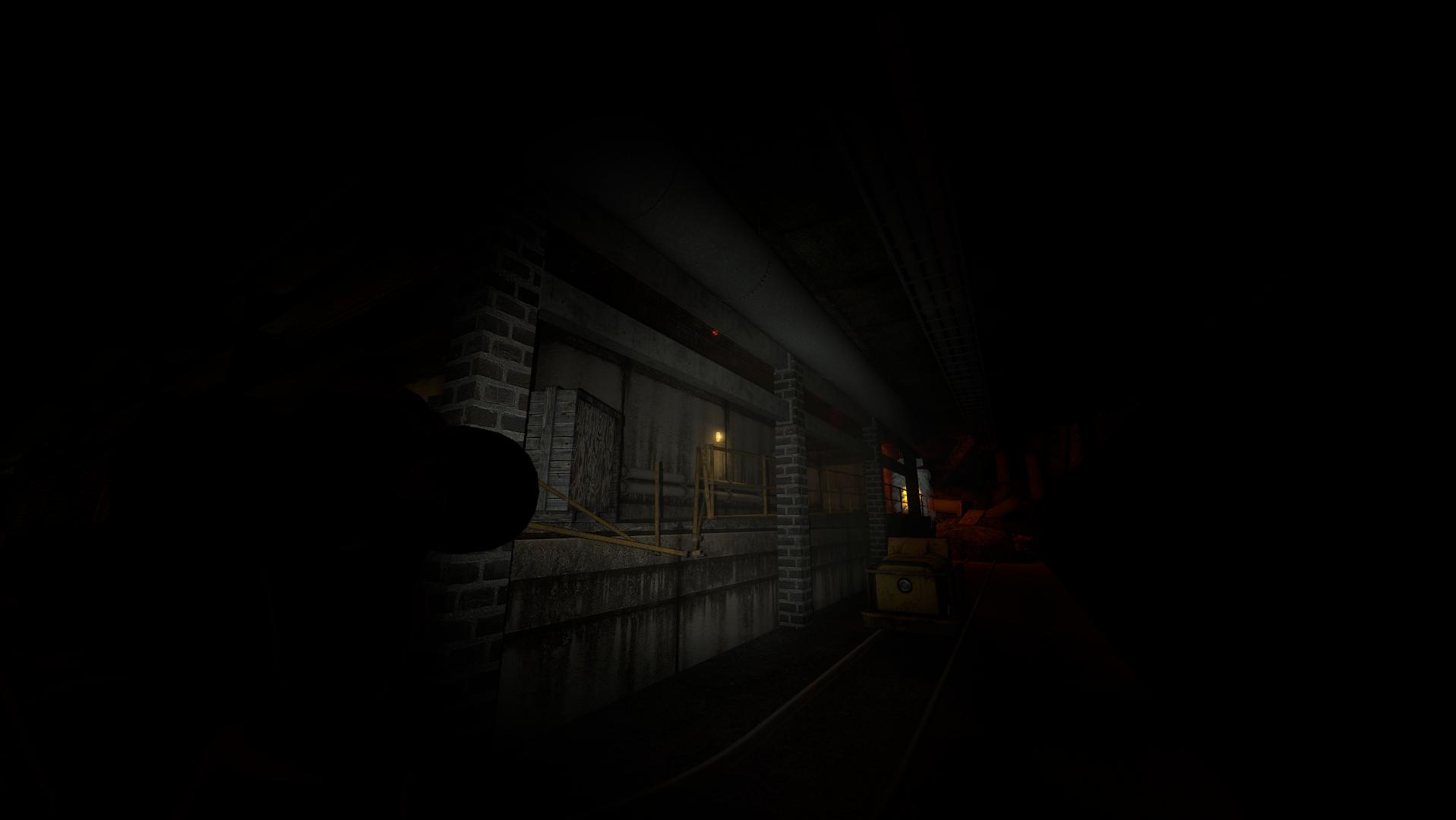 tunnel011
