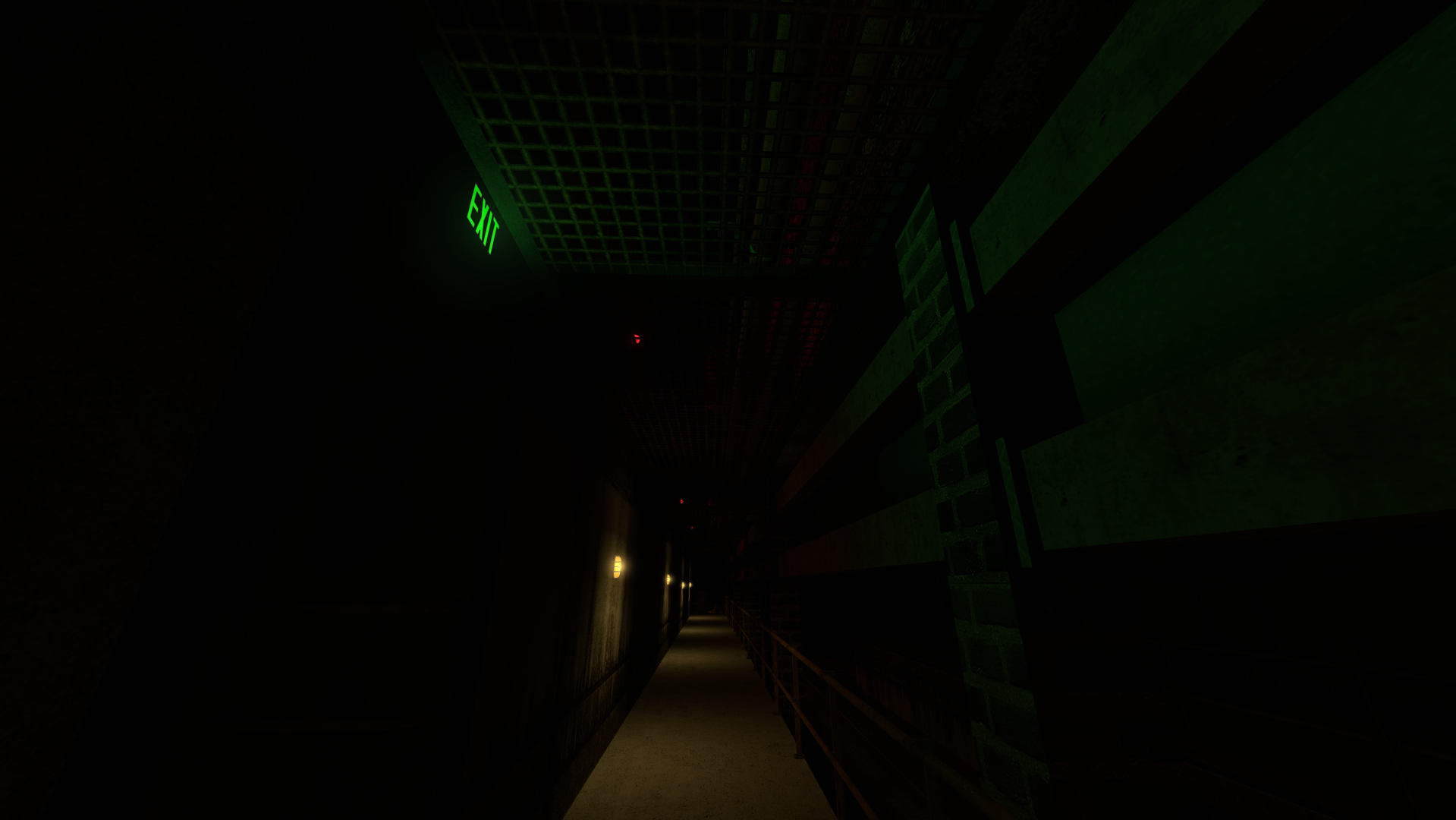 tunnel031