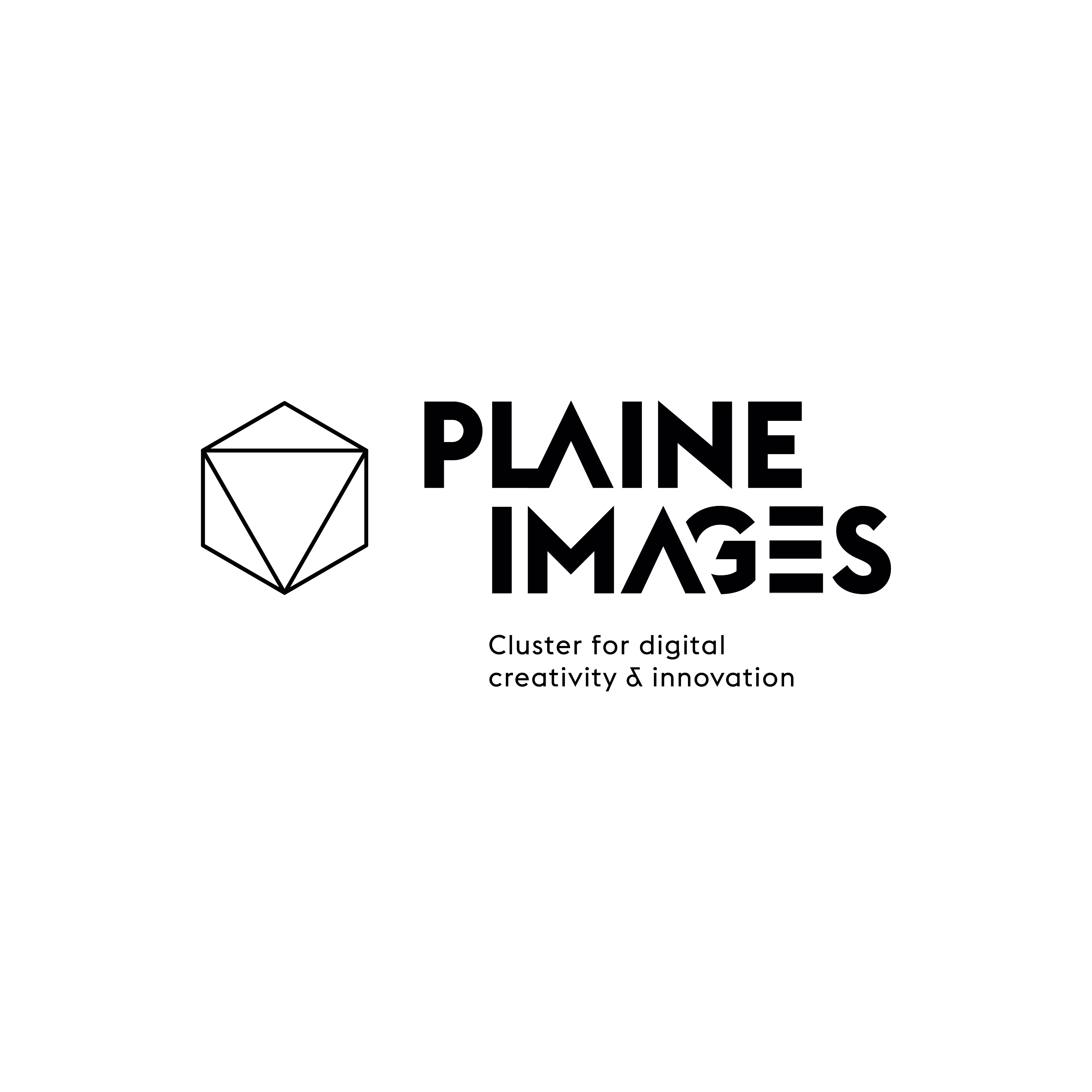 Logo plaine images  62 converted