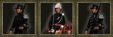 Legion van Mangkoenagoro