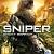 -Sniper-
