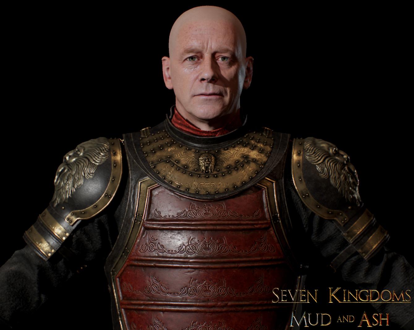 Lannister General