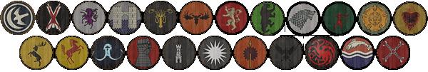 Moddb icons 1