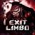 ExitLimbo