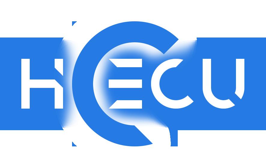 hecu newbwhl
