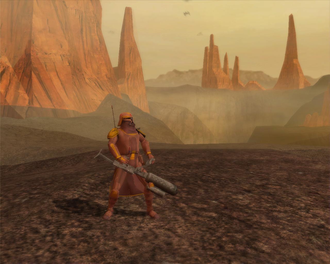 screenshot 0031