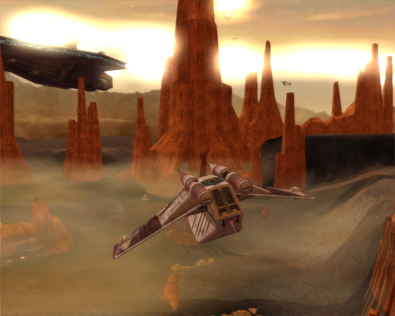 screenshot 0032