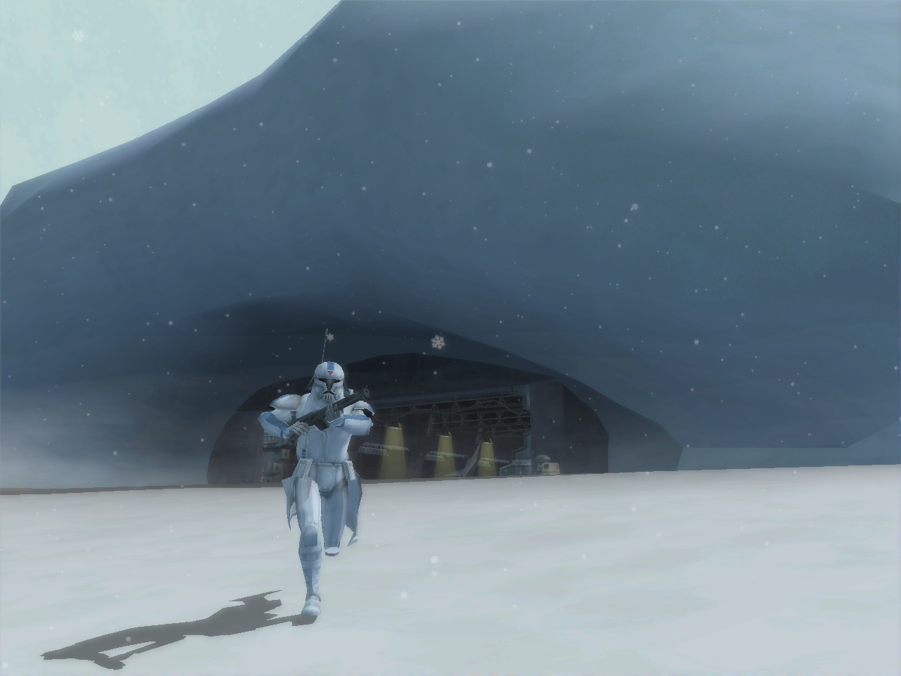 screenshot 0002