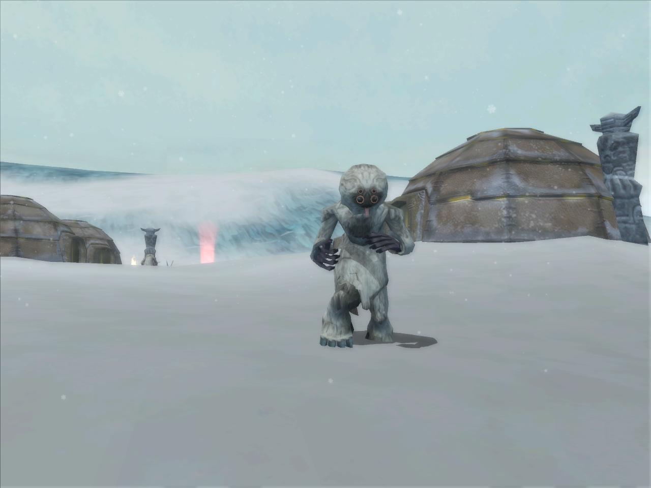 screenshot 0029
