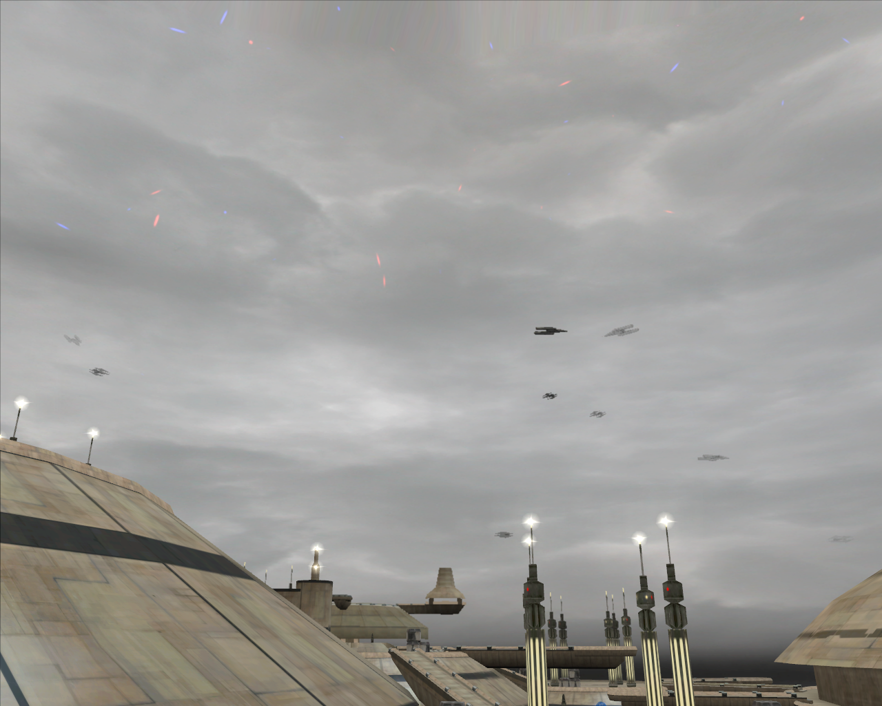 screenshot 0006 1