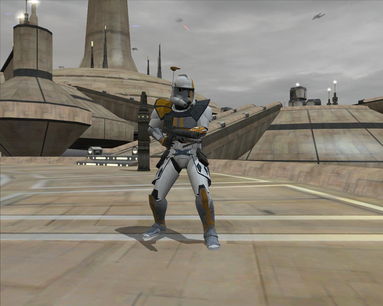 screenshot 0008 1