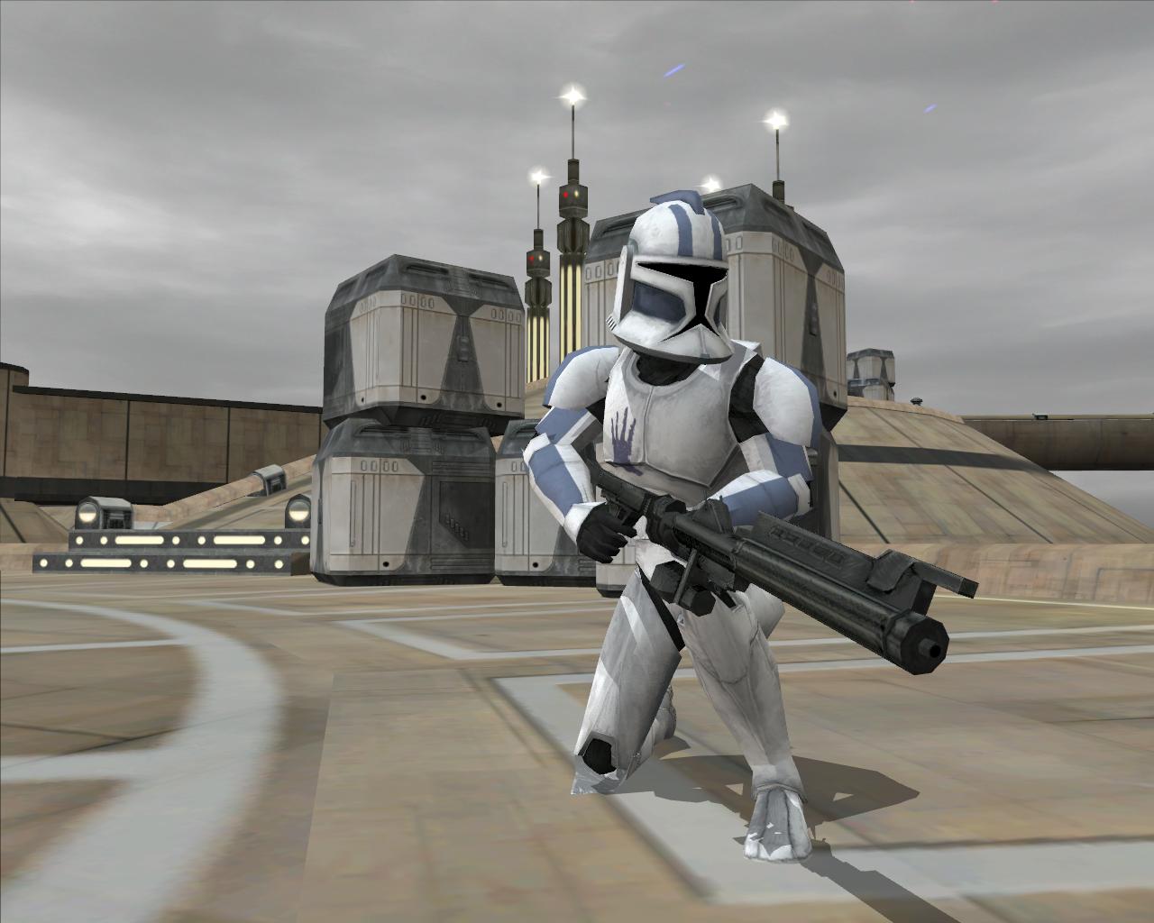 screenshot Echo