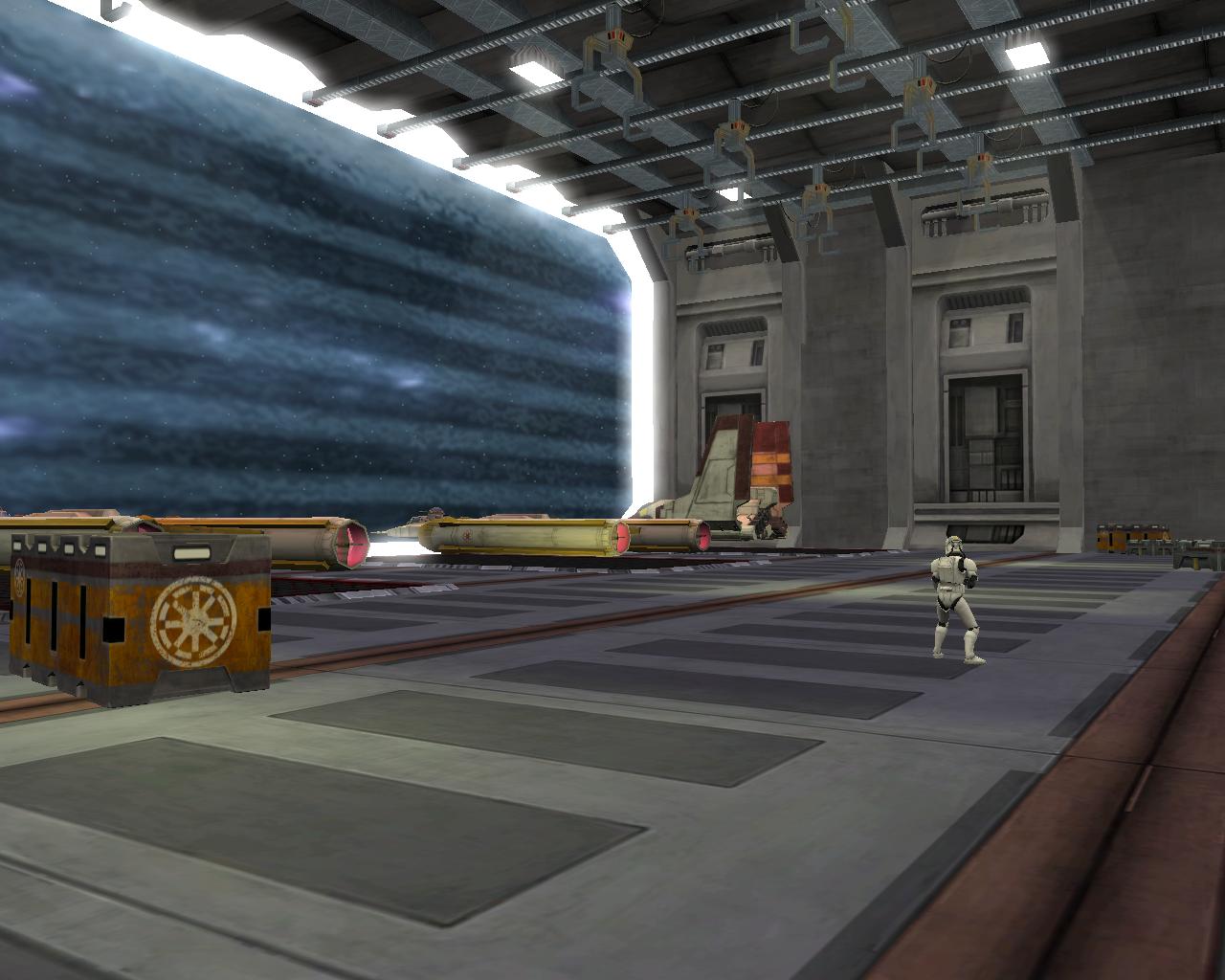 screenshot 0006