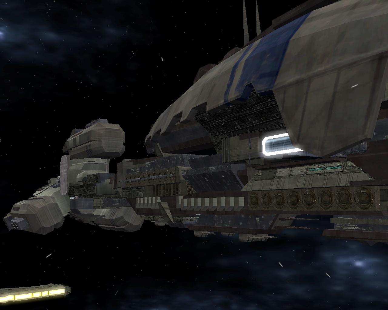 screenshot 0013