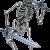 Skele7on