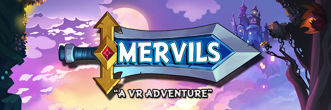 mervils landscape oculus