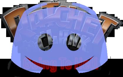RatchetAndClankGTHLogoDiscord