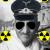 Ghandi_Atomico