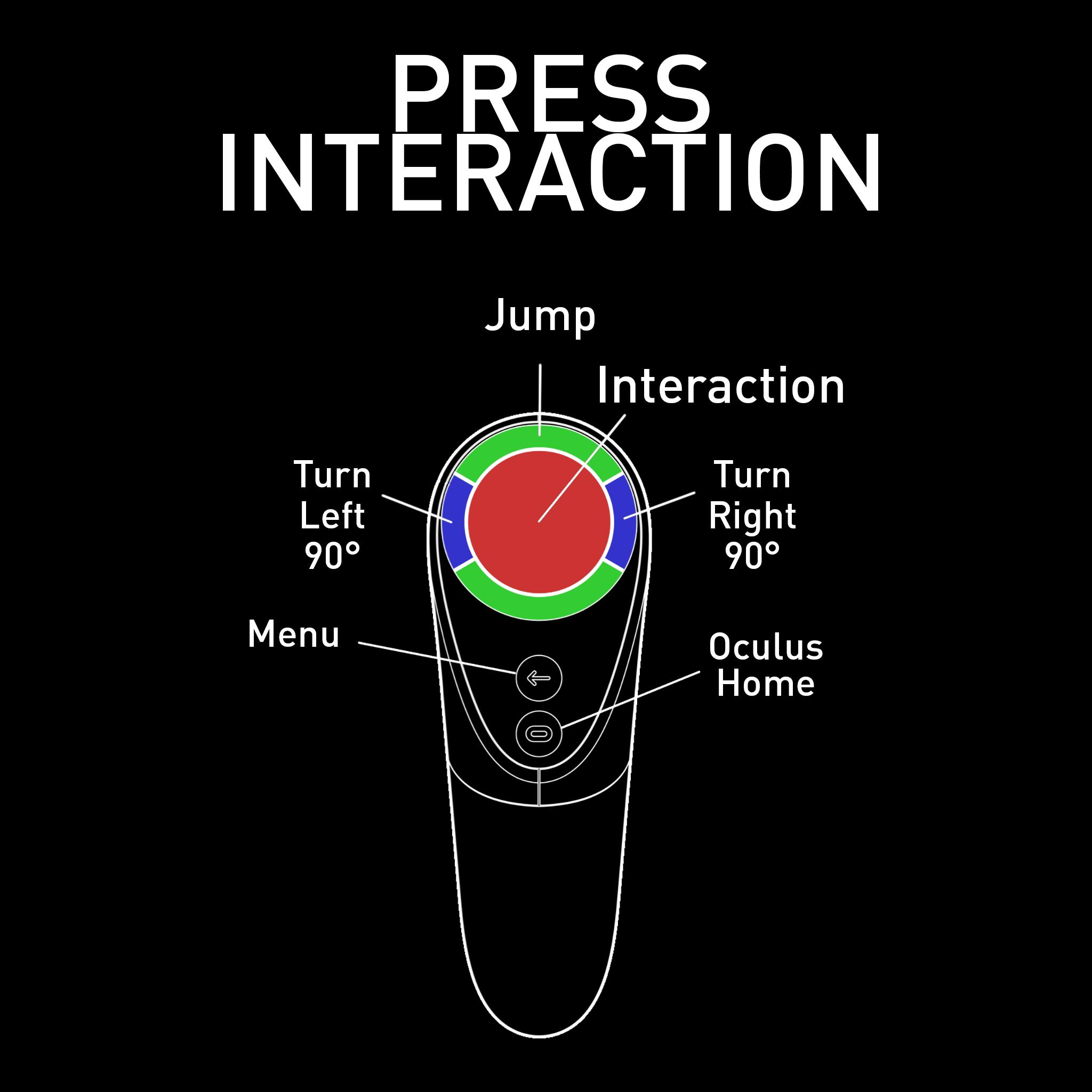 T Controls Press