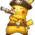 PiratePokemon