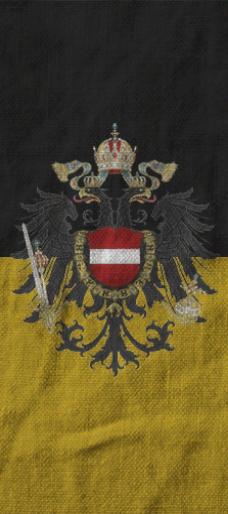 austria banner