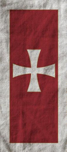 montenegro banner