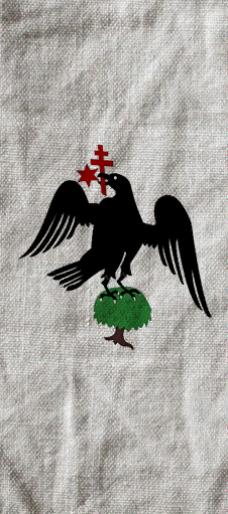wallachia banner