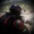 Sentry_TG