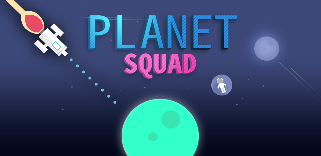 Planetsquad1024x500
