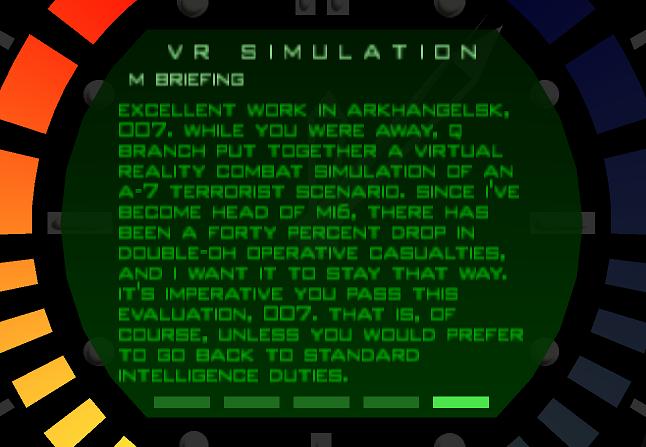 Q-Lab VR