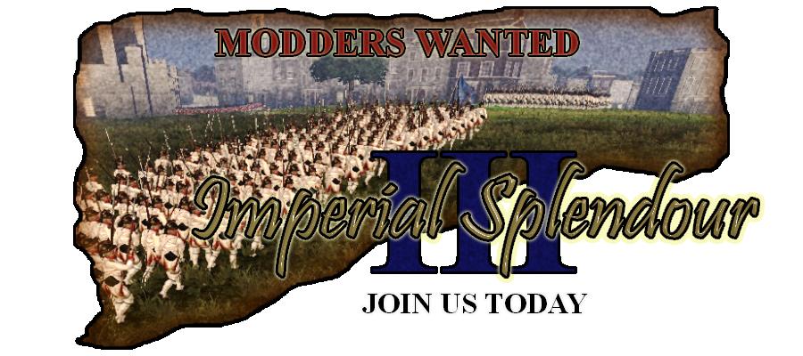 IS Recruitment2015