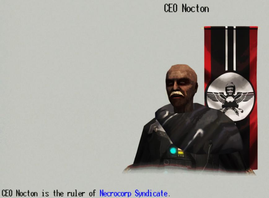 f2 r ceo nocton necrocorp
