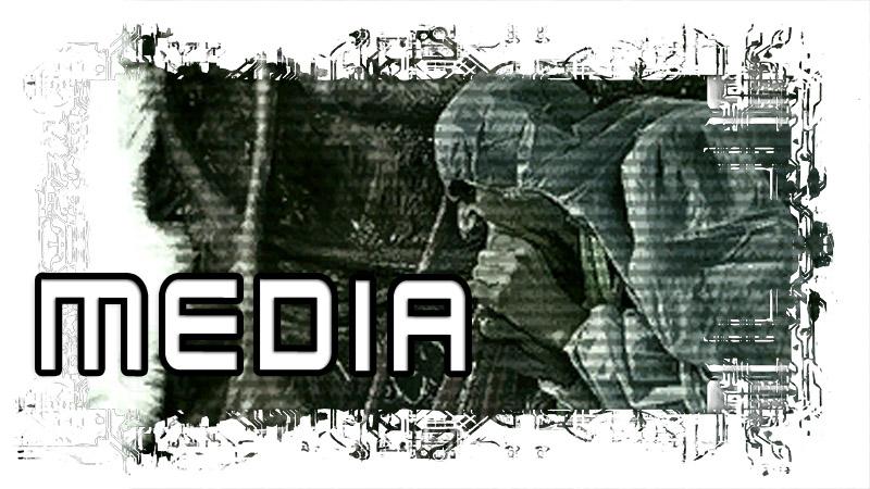 Z mediAjpg