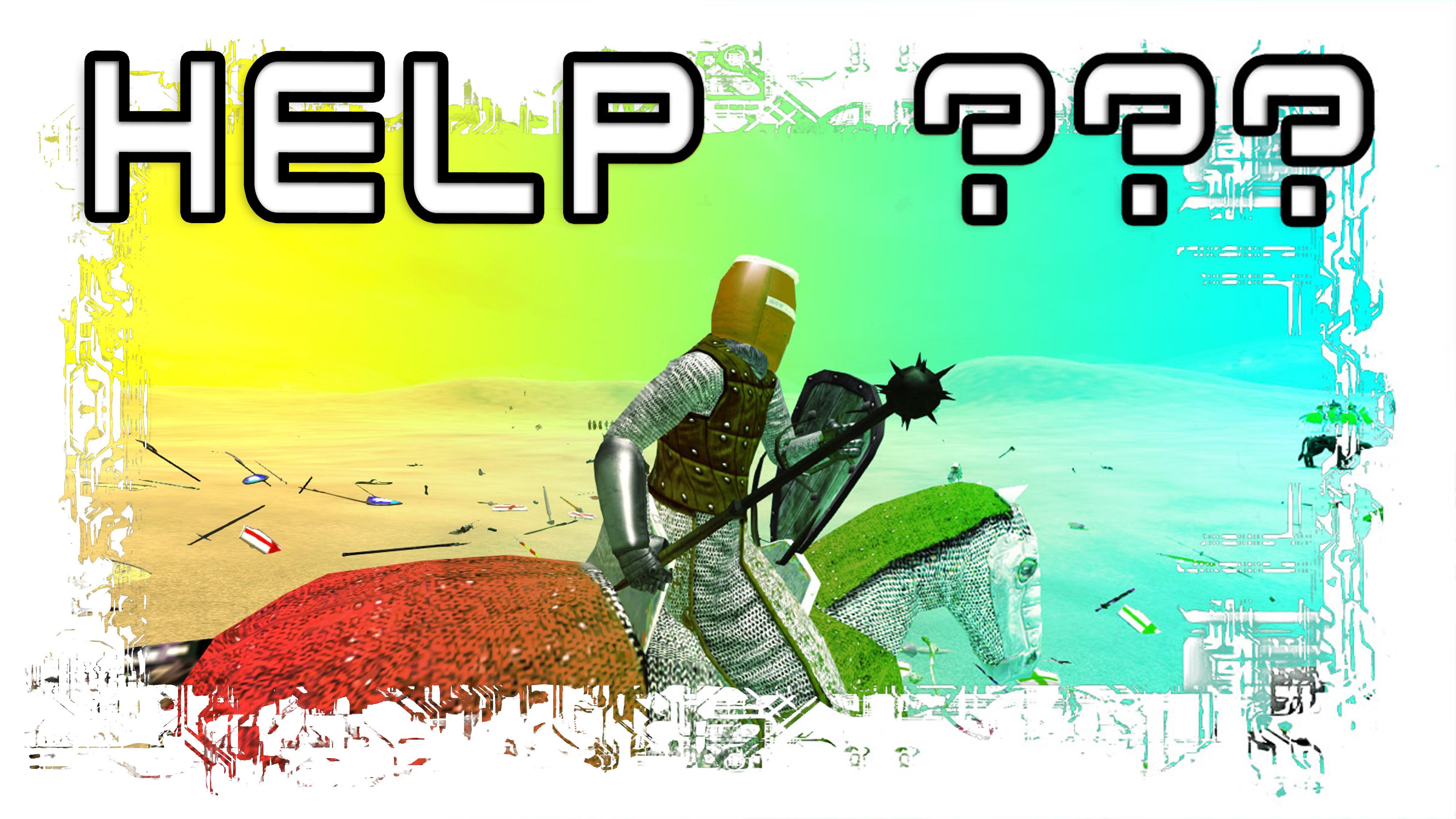 freeHelp3