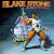 BlakeStone
