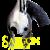 Sargon35