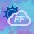 ForeseenForecast