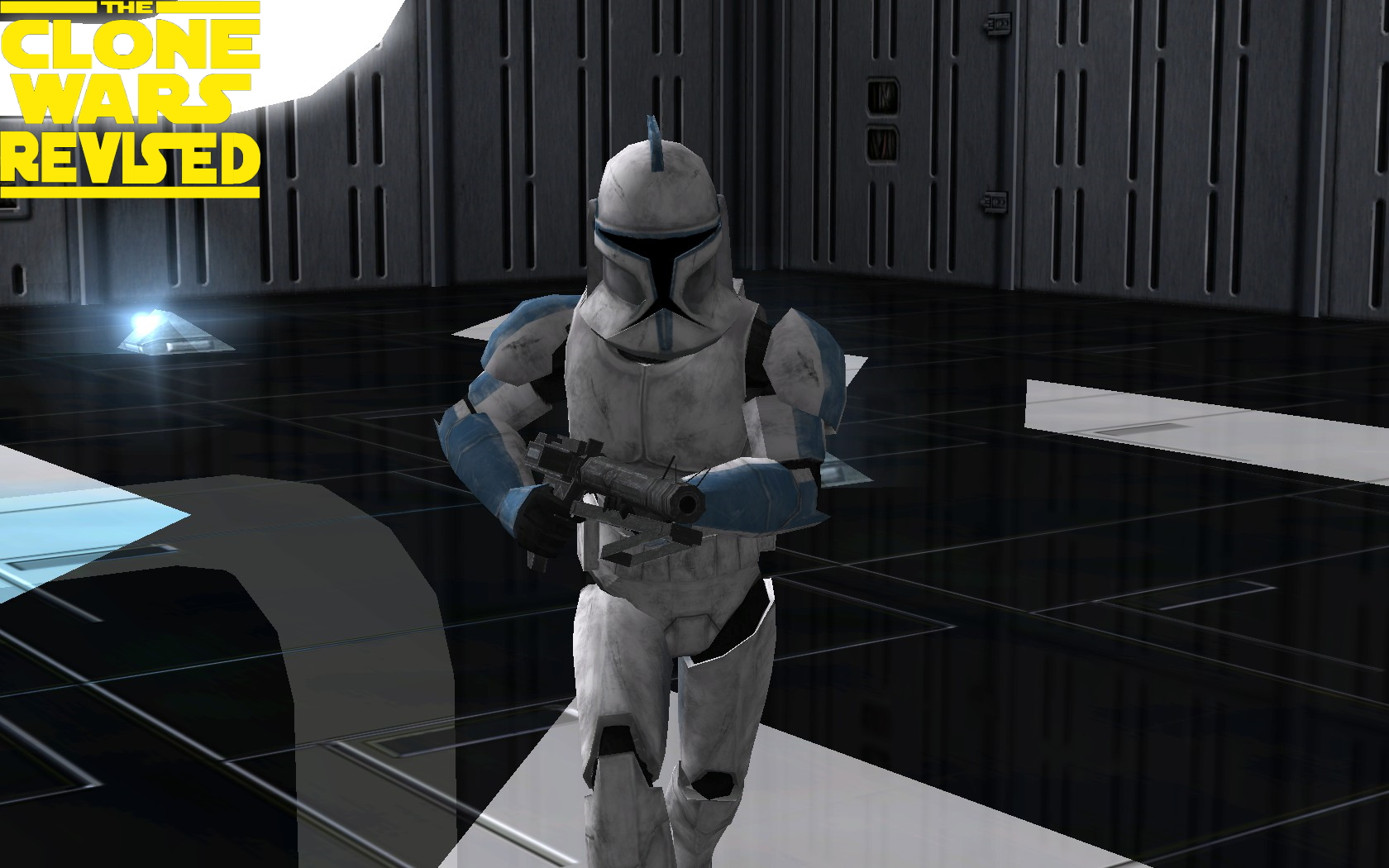 501st Trooper 1