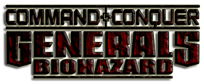 LogoCNC4
