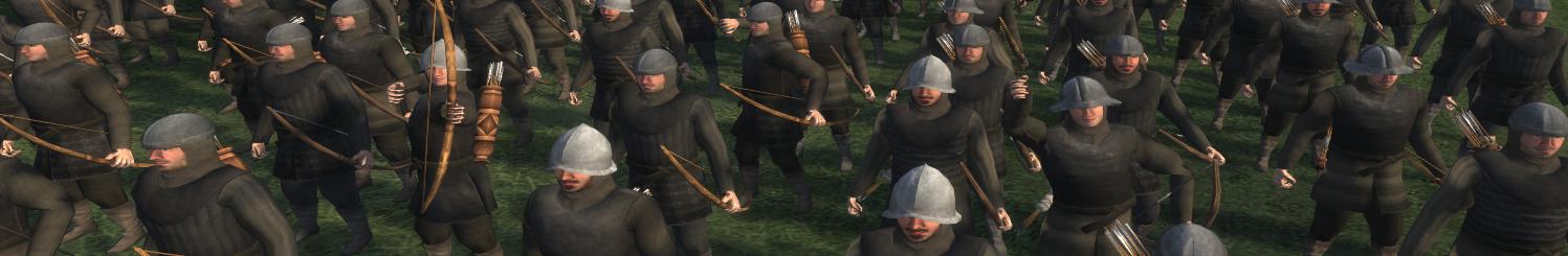 Westerland Archers