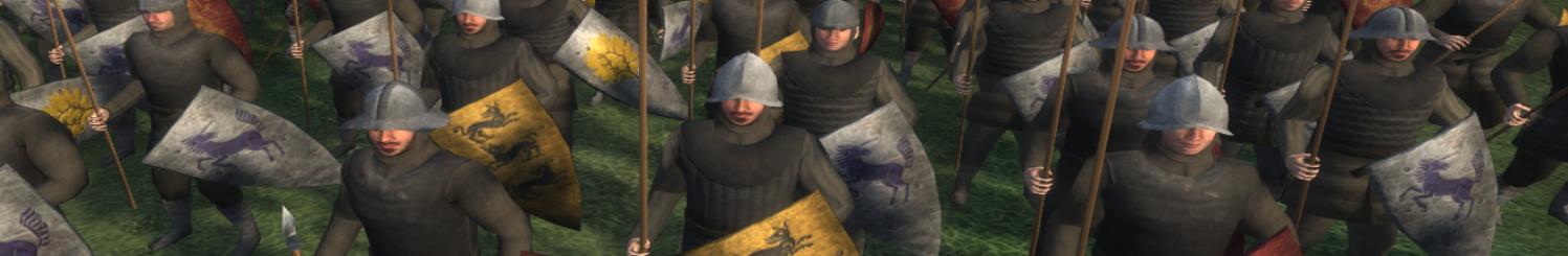 Westerland Spearmen