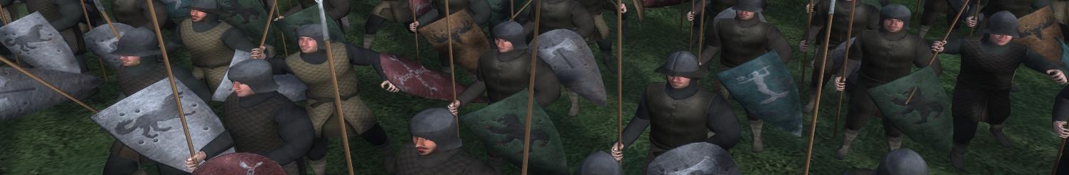 Northern Spearmen