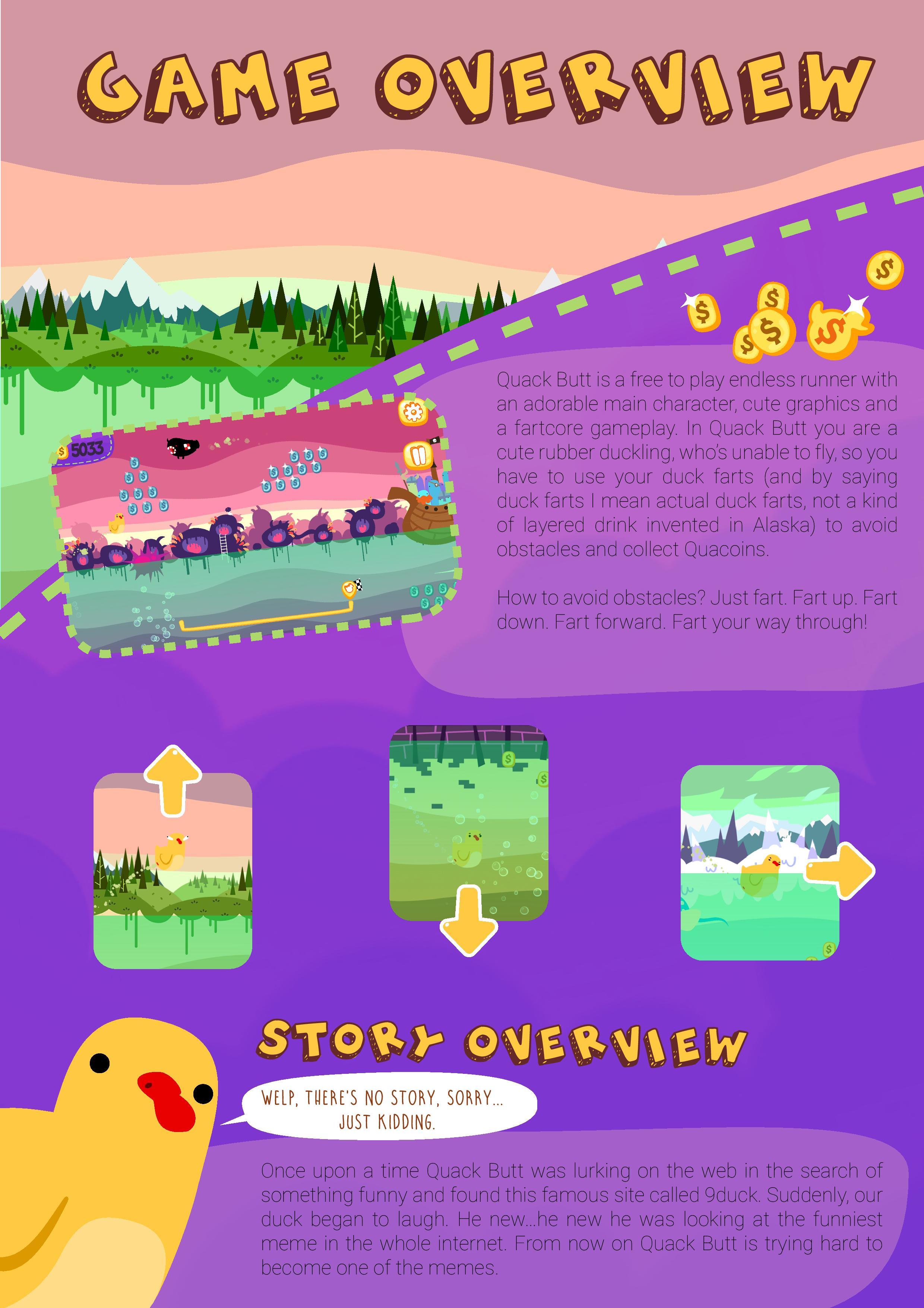 quackbutt pitch page 001