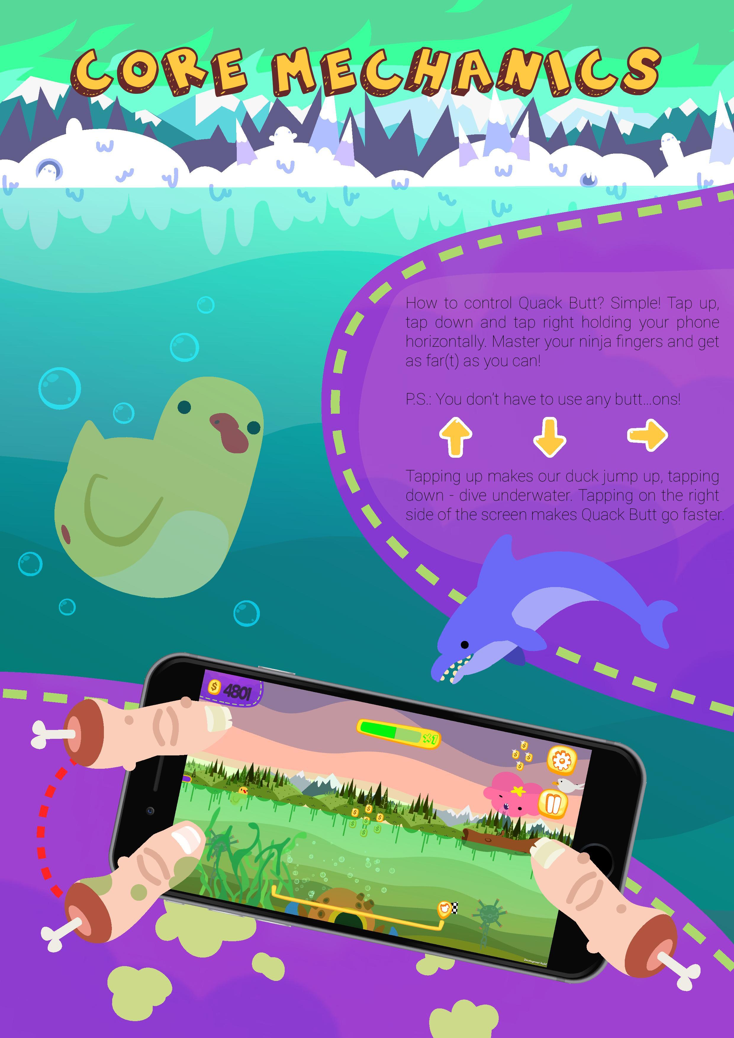 quackbutt pitch page 005