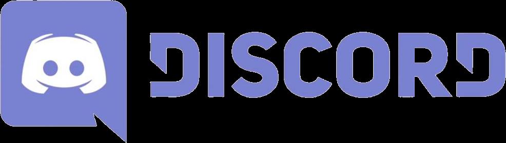 Discord Logo official