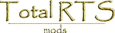 menu logo Forum