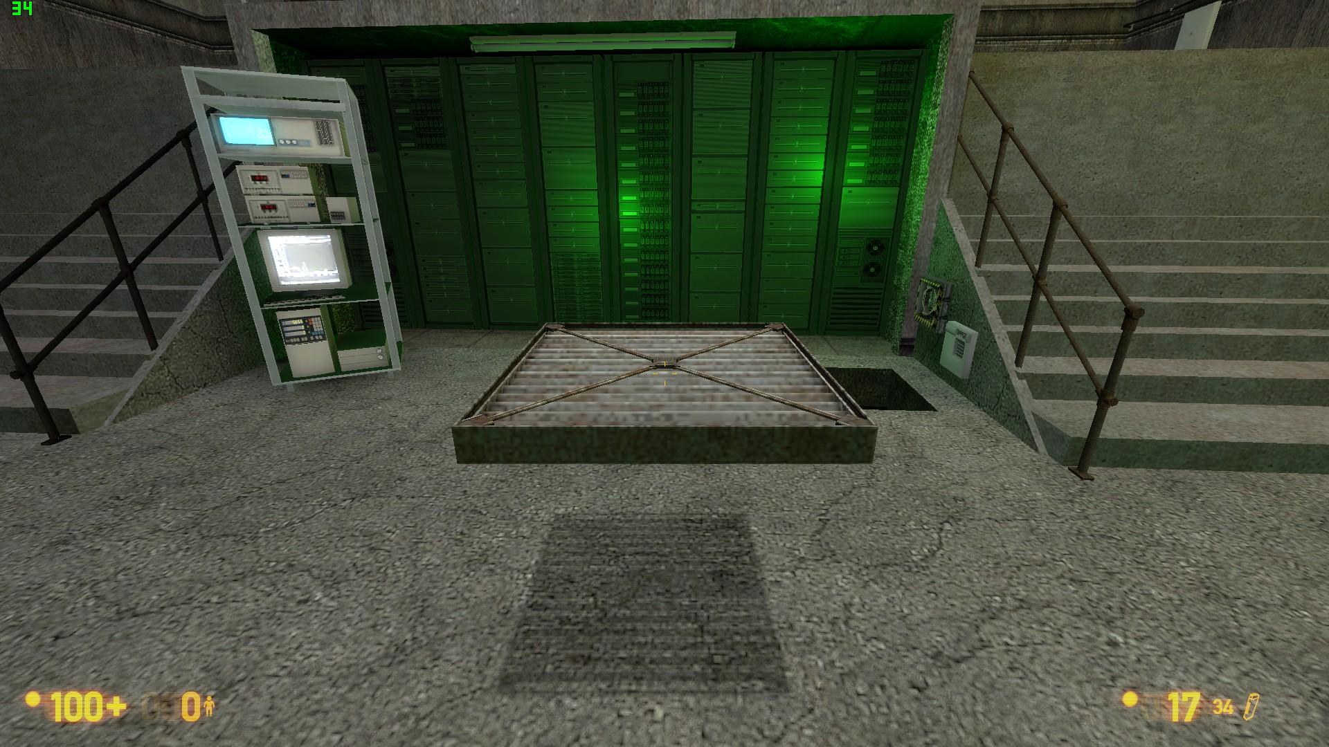 Baixar Half-Life: Uplink, Faa seu Download aqui no Zigg!