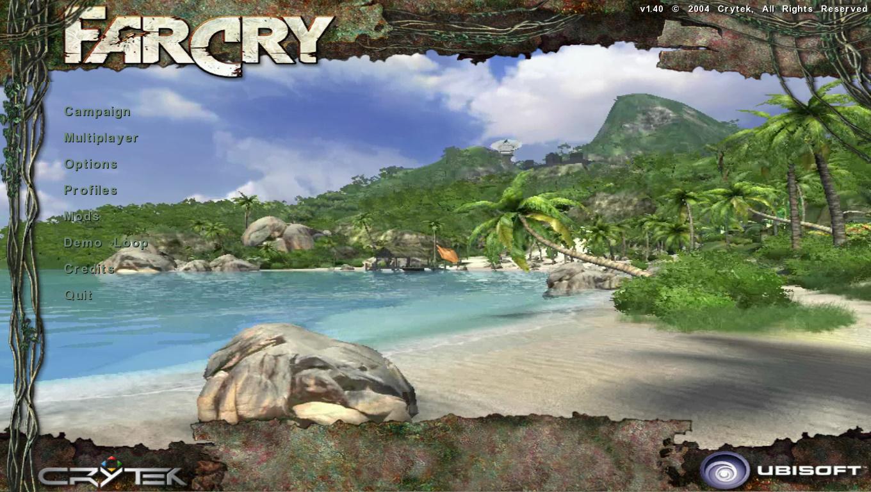 FarCry 2020 03 30 11 32 43 827