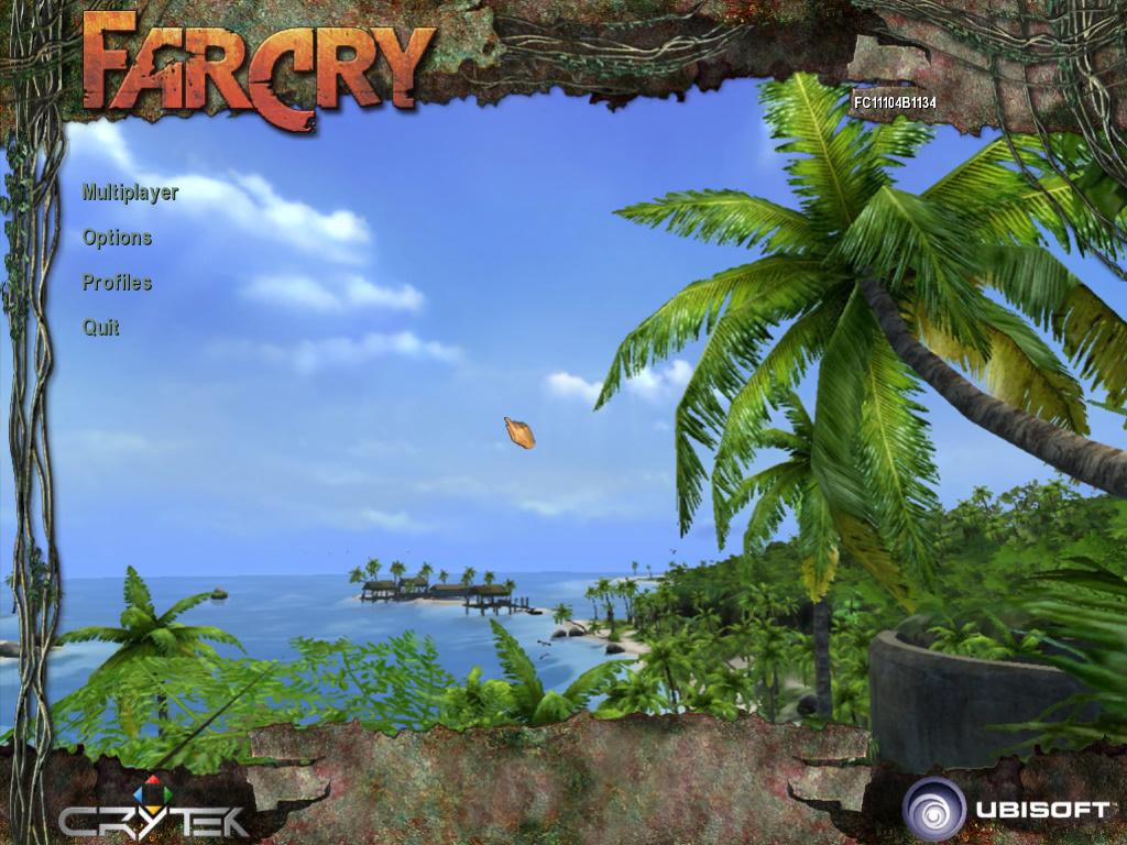 FarCry 2020 03 30 11 41 45 975