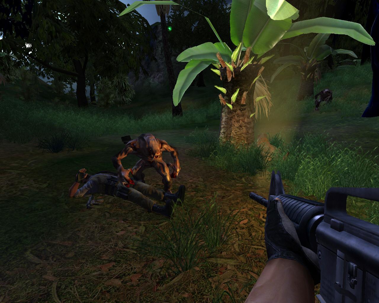 FarCry screen00139